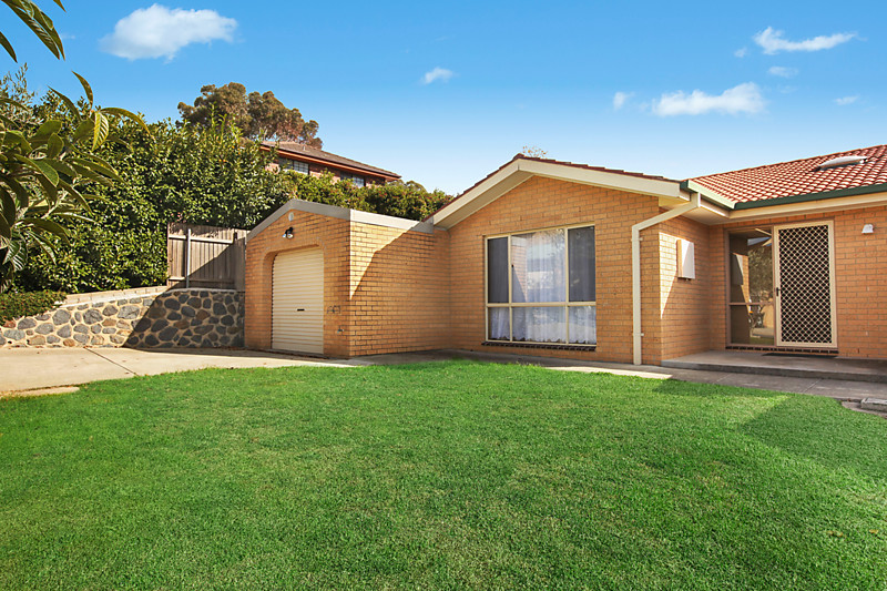 3B Myles Connell Crescent, Gordon