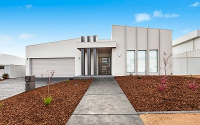 How to prepare your home for sale in Canberra