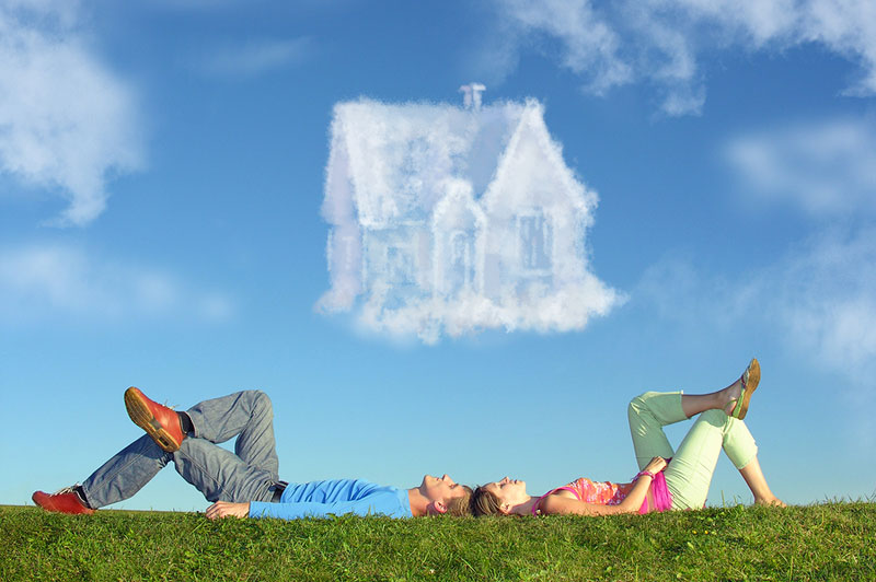 Buying your first house in Canberra: Where to start?